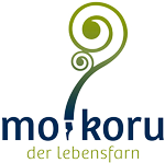 Logo Mokoru - Der Lebensfarn 150x149px