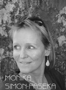 Foto von Monika Simon-Paseka